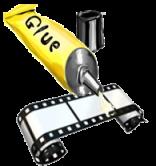 Скачать Бесплатно Программу Склеить Видео - фото 11